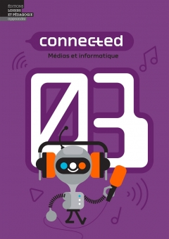 Connected 3