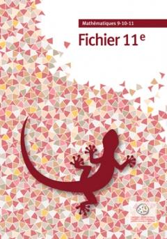 Mathématiques 9-10-11