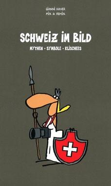 Schweiz im Bild