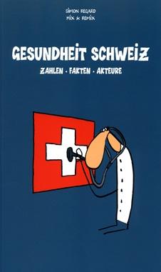 Gesundheit Schweiz