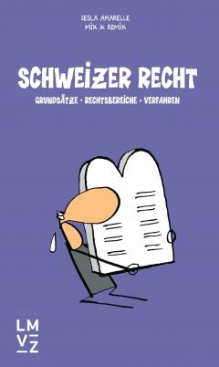 Schweizer Recht