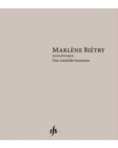 Marlène Biétry