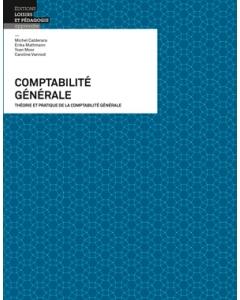 Comptabilité générale 2020
