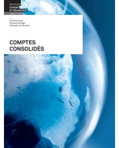 Comptes consolidés
