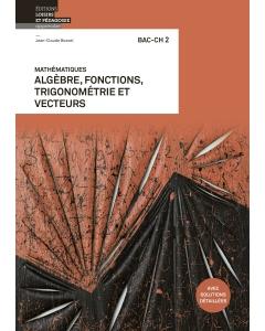 Mathématiques BAC-CH 2