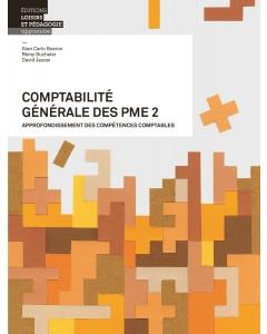 Comptabilité générale des PME 2
