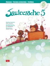 Sautecroche 5