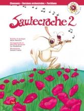 Sautecroche 2
