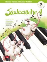 Sautecroche 4