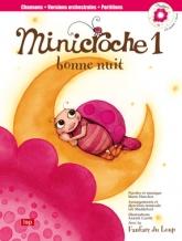 Minicroche 1 bonne nuit