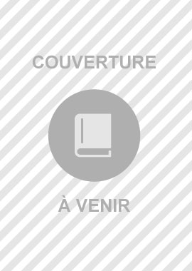 Principes de comptabilité analytique
