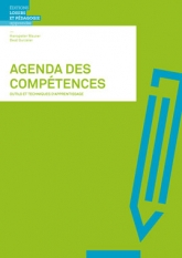 Agenda des compétences