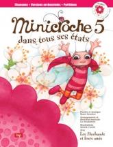 Minicroche 5 dans tous ses états