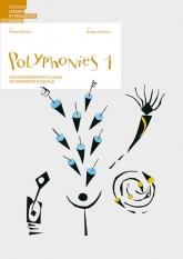 Polyphonies 1