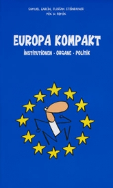 Europa Kompakt