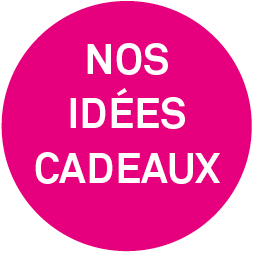 Éditions LEP