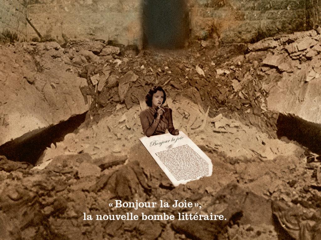 Les 10 plus belles erreurs de français vues dans la presse romande
