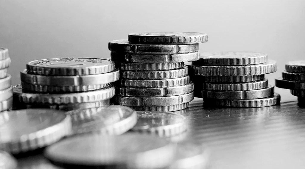 Patrons d'UBS et Credit Suisse: des smicards!