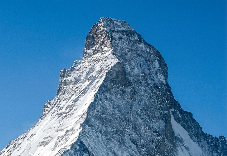 7 lieux à découvrir en Suisse alémanique