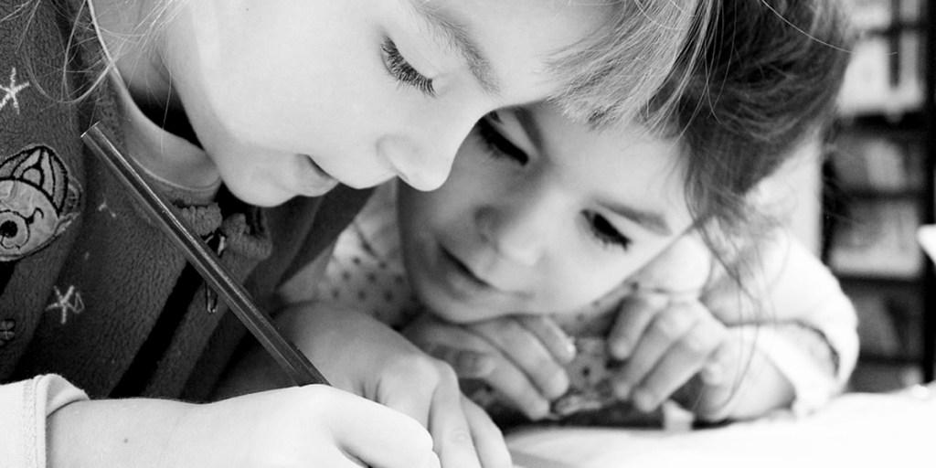 Le vivre-ensemble s'apprend aussi à l'école