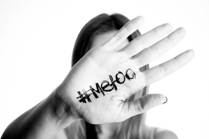 Harcèlement sexuel: que dit le droit du travail?