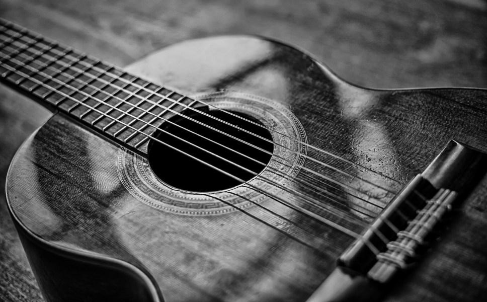 Fabienne Gay-Balmaz: quand la musique soigne