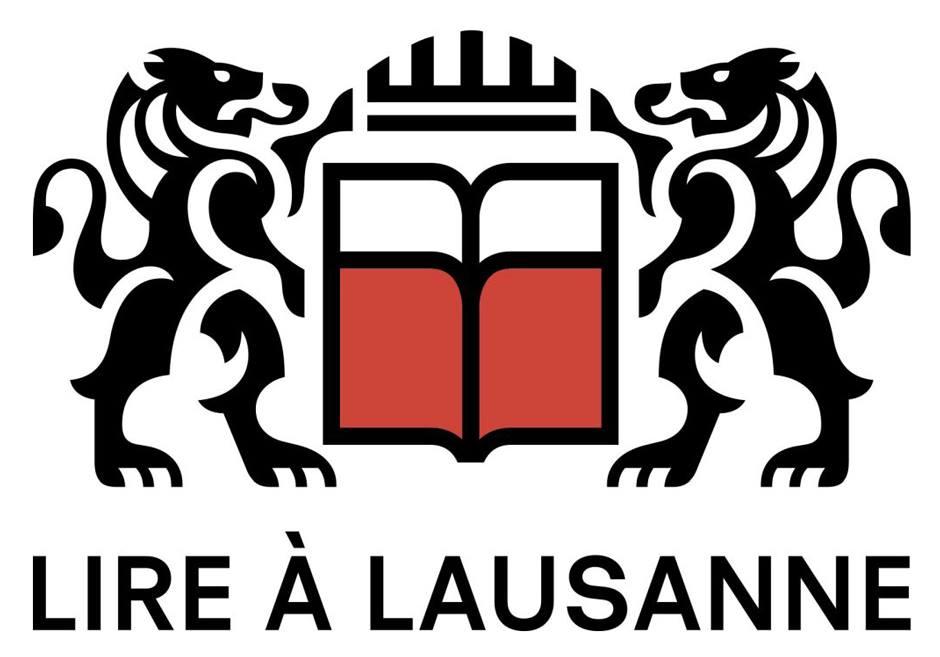 La rentrée des auteurs et éditeurs de Lausanne